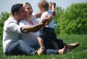 Работа и семья, как умело совместить?