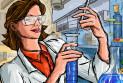 Престижная награда: «Женщина в науке»