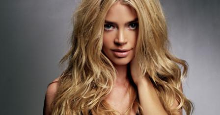 Красивые волосы – это признак здоровья