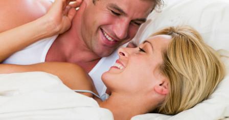 Подкожный имплантат как метод контрацепции
