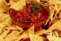 Кое-что о мексиканской кухне