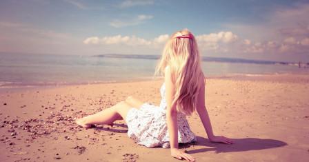 Одинокие женщины в интернете – жертвы мошенников и брачных аферистов