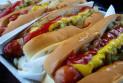 В США отмечают вкусный праздник: Национальный день хот-дога