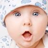 На каком месяце беременности узнают пол ребенка и насколько точно можно определить пол на раннем периоде беременности
