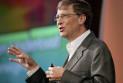 Усовершенствование презервативов, или акция от Билл Гейтса