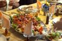 Поговорим о французской кухне
