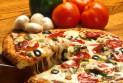 Пицца: отличное блюдо для домашнего приготовления