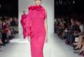Gucci весна-лето 2013 модная коллекция одежды