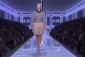 Коллекция Кристиан Диор Весна-Лето 2012 (Christian Dior)