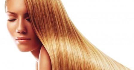 Что нужно делать для улучшения роста волос?
