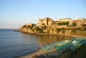 Болгария – страна для отдыха