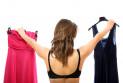 Как правильно выбрать наряд для похода в театр?