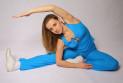 Почему физические упражнения являются залогом отличного самочувствия?