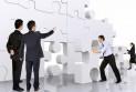 Коучинг – метод обучения и развития на работе