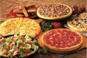 Итальянская кухня и ее особенности