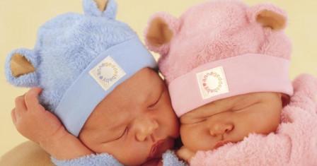 Самые распространенные ошибки при определении пола малыша на УЗИ