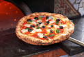9 февраля – день пиццы!