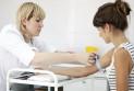 Какие анализы важно сдать при планировании беременности?