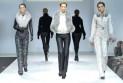Russian Fashion fall 2010. Показы мод в Москве