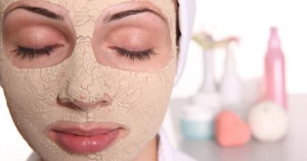 Правильный выбор косметики для проблемной кожи