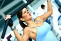 Польза фитнес-тренировок