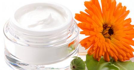 Как выбрать крем для ухода за кожей?