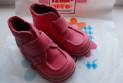 Красивая обувь для детей