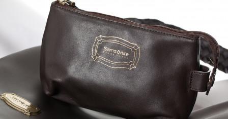 Брендовые сумки: необходимость дополнения образа