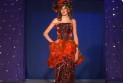Мир красоты, показ мод мая 2010