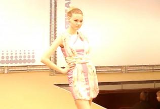 Показ QTM style 2010\2011