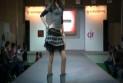 Выставка CJF-Детская мода 2011