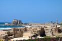 Туры в Кесарию, Израиль