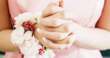 Как организовать свадебное торжество?