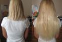 Наращивание волос: цены и особенности процедуры