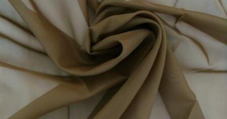 Преимущество использования вуали для штор