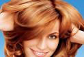 Косметика для волос Revlon