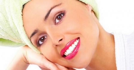 Все для салона красоты или как начать бизнес в сфере косметологии?