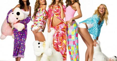 Выбираем одежду для сна: главные критерии