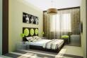 Как при помощи простых вещей обновить внешний вид спальни?