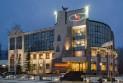 Отели Петрозаводска: как выбрать подходящий?