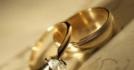 Как выбрать тамаду на свадьбу?