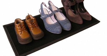 Почему важно правильно подобрать обувь?