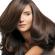 Уход за кожей головы и волосами: выбираем подходящий шампунь