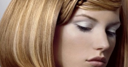 Полезные советы по уходу за кожей и волосами
