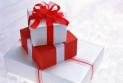 Подарок любимому