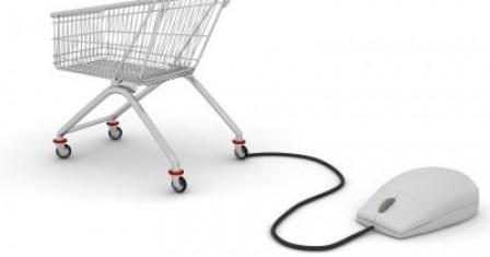 Интернет магазин одежды, как альтернатива бутикам в торговых центрах