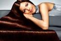 Особые виды ухода за волосами: ламинирование и биозавивка