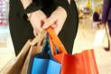 Преимущества шоппинга в сети