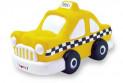 Как организовать службу такси?