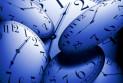 Учимся правильно распределять свое время